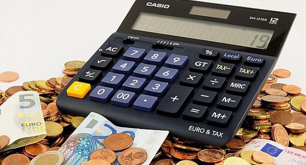 ¿Cuánto es el valor de la UIT para el año 2019?