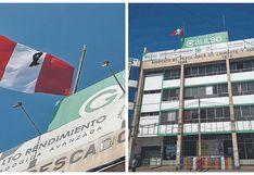Chimbote: Bandera a media asta por 10 pescadores muertos y 125 contagiados