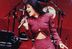 Selena Quintanilla: cuándo será concierto de la 'Reina del tex-mex' en TikTok