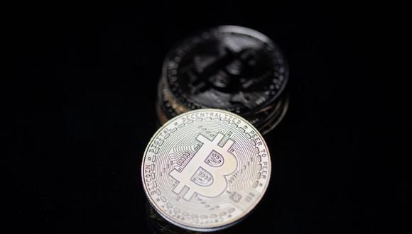 Sepa aquí las ventajas de la criptomoneda que ya está ganando terreno frente al Bitcoin. (Foto: AFP)