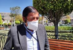 Fredepa recomienda a la MPH retirar licencia a vehículos que cobren pasajes excesivos