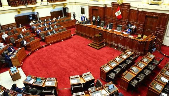 congresistas-no-agrupados-solicitan-formar-nuevo-grupo-parlamentario-llamado-nueva-constitucion