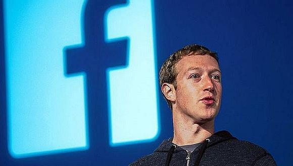 Facebook crea nuevo mecanismo para acabar con 'pornografía vengativa'