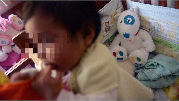 Magdalena: albergue para niños con VIH pide ayuda