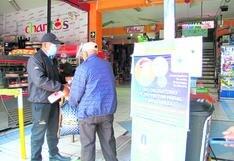 Junín: Mercados, bodegas, farmacias y transporte público podrán funcionar en Día de la Madre