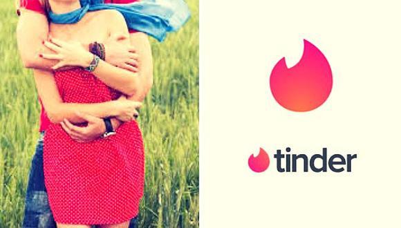Tinder en San Valentín: más del 42% de usuarios están casados o tienen pareja