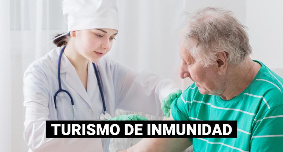 extranjeros-viajan-a-estados-unidos-para-vacunarse-contra-la-covid-19