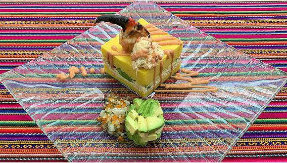 5 recetas para preparar la papa peruana de maneras diferentes