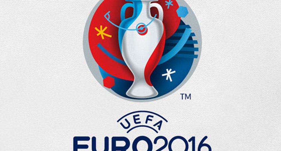 Eliminatorias Euro 2016: Esta es la programación de la segunda fecha