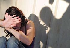 Mujer fue asesinada presuntamente por su pareja en Piura