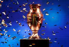Copa América 2021: ¿Cuánto dinero ganará el campeón del torneo?