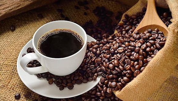 Barranco: caficultores de diferentes regiones harán degustar lo mejor de su café