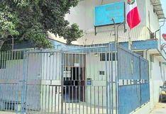 Fiscalía descarta abuso contra niña en Piura