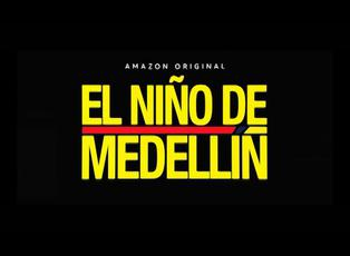 """""""El niño de Medellín"""", documental sobre J Balvin lanza su primer tráiler"""