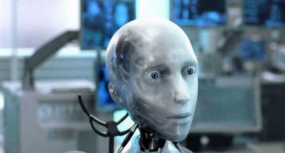 El futuro de la robótica: Anticipar intenciones humanas y procesar órdenes cerebrales