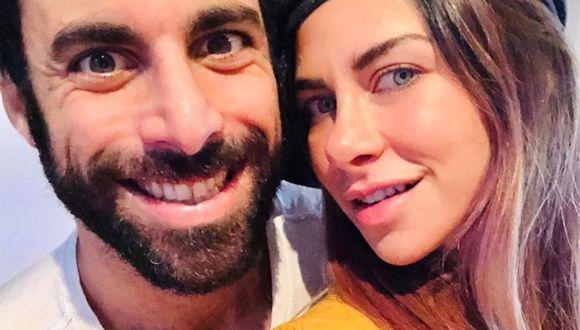 Xoana González anuncia boda con emotivo mensaje en redes sociales. (Foto: Instagram)