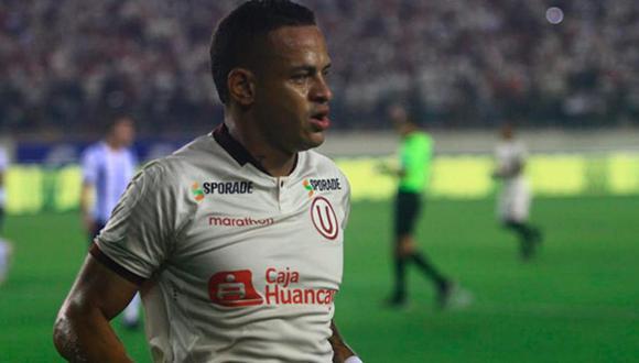 Universitario será el primer equipo peruano en debutar en la Copa Libertadores 2020.