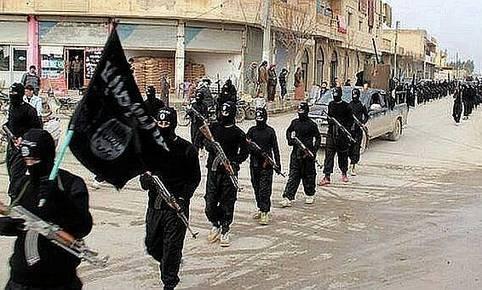Asesinan al líder del Estado Islámico en Afganistán