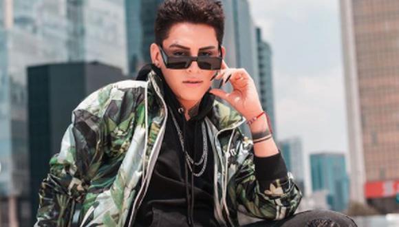 'Papi Kunno' es toda una estrella de TikTok donde tiene más de 8.5 millones de seguidores. (Foto: @papikunno / Instagram)