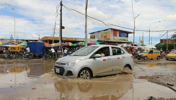 Aplicación de taxis recogerá donaciones para el norte del país