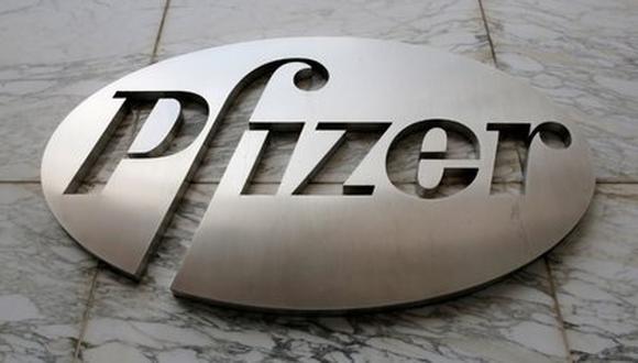 Píldora de Pfizer contra la COVID-19 comenzó ensayos en humanos. (Foto: Infobae)
