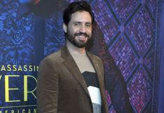 """Edgar Ramírez: Actor venezolano protagoniza """"Jungle Cruise"""", lo nuevo de Disney"""