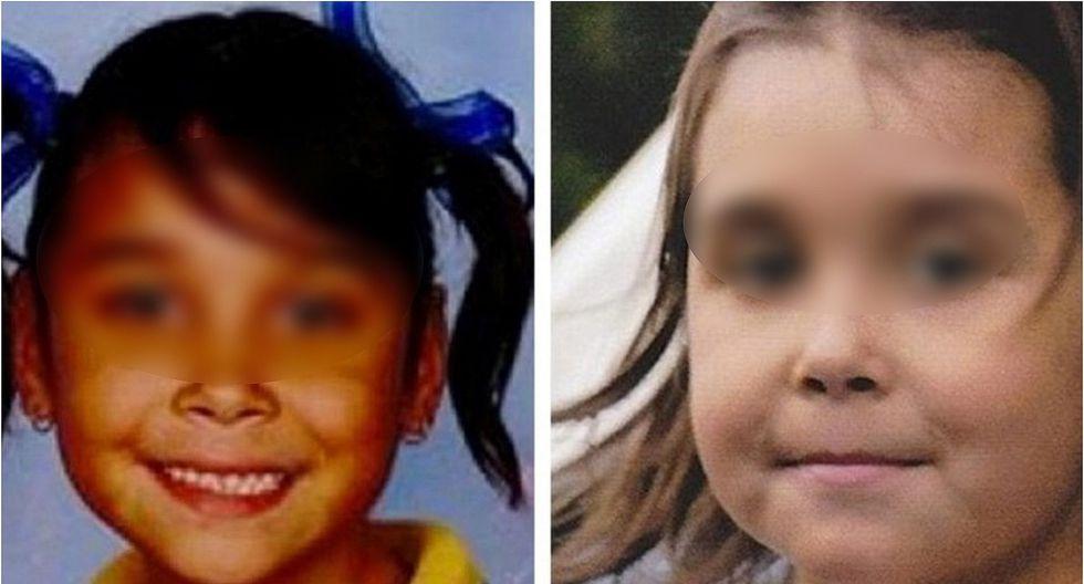 Niña que desapareció en el 2014 fue hallada 4 años después en una tribu australiana