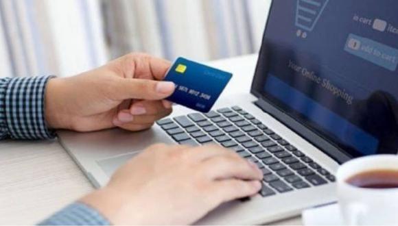 Encuentra aquí algunas recomendaciones para no ser estafado al momento de invertir por internet.