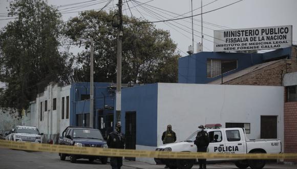 La solicitante, Inés Quiñones, fue condenada a cadena perpetua por terrorismo, pena que luego se varió a 28 años de prisión. Fiscalía evaluará su petición, pero penalistas refieren que el Estado podría decidir sobre los restos