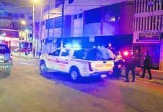 """Áncash: hallan a 50 """"covidiotas"""" en local nocturno de Chimbote"""