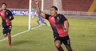 Exjugador de Melgar acusado de intento de violación a joven en Miraflores fue liberado