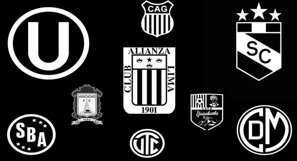 Clubes de la Liga 1 se suman a las muestras de apoyo por fallecidos en marchas. (Foto: Interlatin)