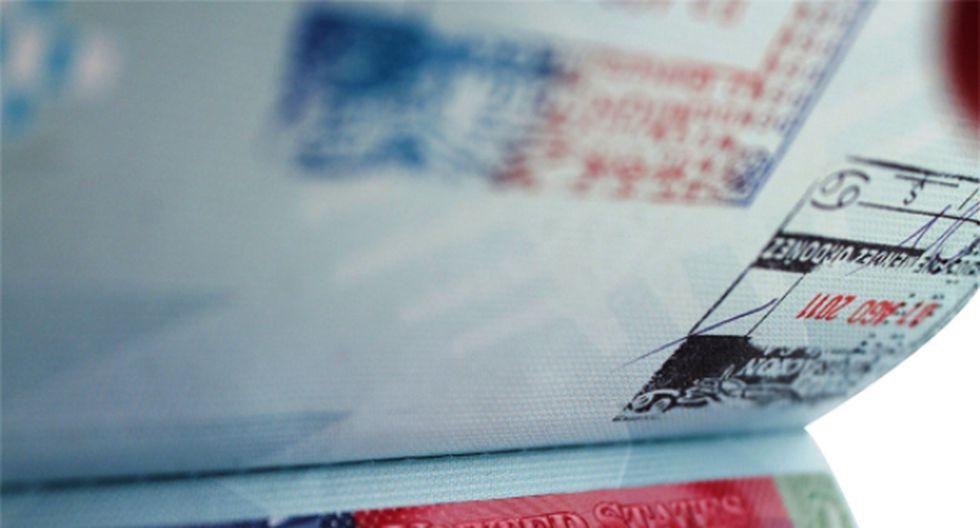 EEUU revisará programa de exención de visado ante amenazas de EI