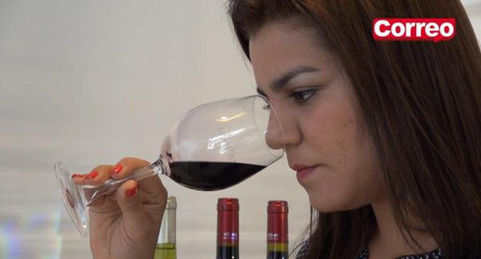 """Navidad: Lanzan campaña """"Regala vino peruano"""""""