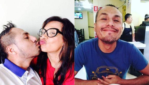 Richard Aguirre, más conocido como 'Richi Boy', fue el productor general del programa conducido por Carlos Galdós entre el 2011 y el 2018. (Foto: Instagram)