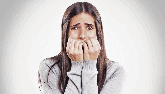 Aprendamos a manejar la ansiedad por la cuarentena