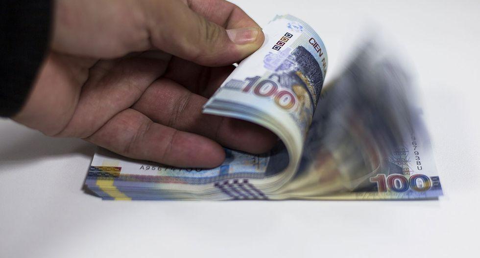 César Combina envía oficio para que Comisión de Economía analice retiro del 100% deAFP