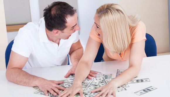 ¿Peleas por dinero con amigos o tu pareja? Te explicamos cuatro razones del porqué