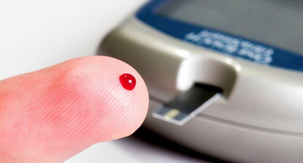 ¿Cómo bajar los niveles de azúcar en la sangre naturalmente?