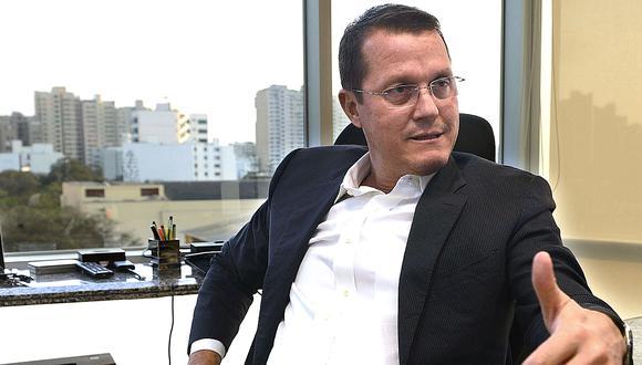 Odebrecht: Conoce el cronograma de declaraciones de Jorge Barata