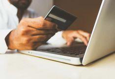 GFK: Hay una gran oportunidad para desarrollar el comercio electrónico