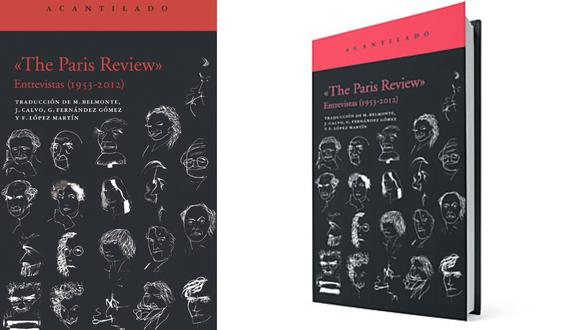 The París Review