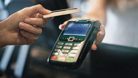 Esta modalidad de pago termina engrosando y alargando el compromiso que se adquiere con la entidad financiera. (Foto: iStock)