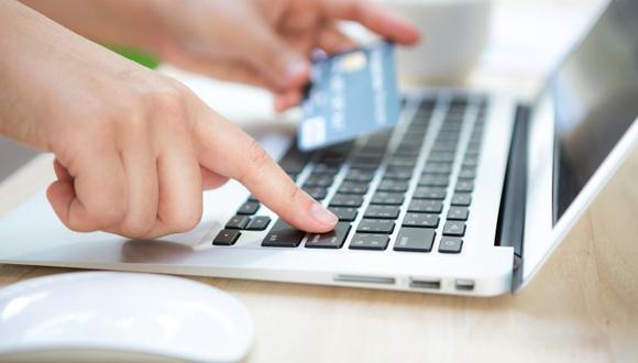 """""""Hasta ahora hay muchas personas que tienen miedo de poner su tarjeta para compras online porque piensan que los van a hackear"""", comentó José Asti de Sodital. (Foto: Capece)"""