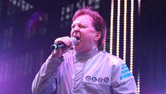 Falleció Bob Casale, guitarrista de la banda Devo