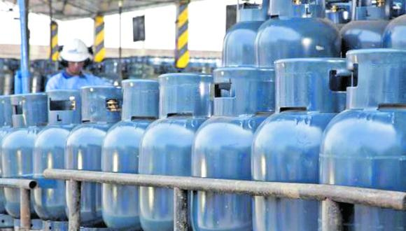 La rebaja aplicada entre los distribuidores va desde los S/ 10 hasta más de S/ 12.50 en algunos casos, según Samuel Vásquez, presidente de la Sociedad Peruana de Gas Licuado.