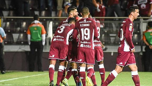 Equipo de fútbol exige como requisito estudiar una carrera para jugar en primera división