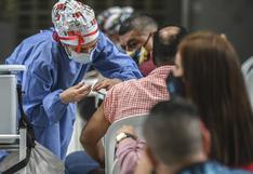 Colombia puede imponer restricciones a quienes no se vacunen contra el COVID-19
