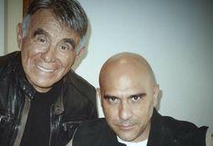 Falleció Héctor Suárez, leyenda de la comedia mexicana, a los 81 años