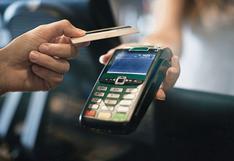 Pago mínimo: ¿qué significa y qué consecuencias tiene para el titular de una tarjeta de crédito?
